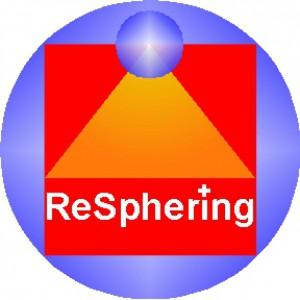 cropped-ReSphering-Logo-2012-v2-288x288.jpg