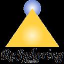 ReSphering GmbH Logo Gold 512